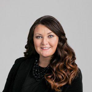 Lisa Madden