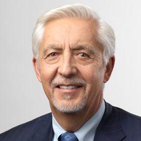 Bryan D. Pinney