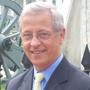 Ted Lynch