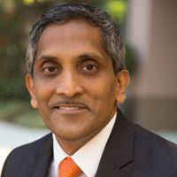 Arun Narayanan