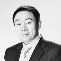 Weifang Zhou