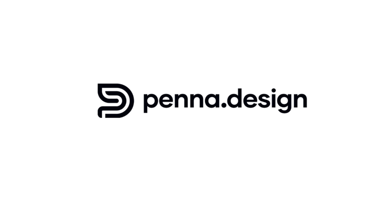 Crafted Studios is now a full cycle brand & web design studio; adds Edward Penna of Penna Design.