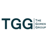 The Gores Group logo