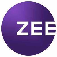 Zee Entertainment Enterprises logo