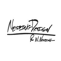Nessing Design logo