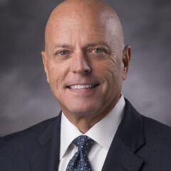 Jim Ziegler