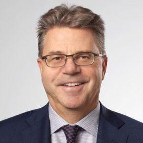 Brett Gellner