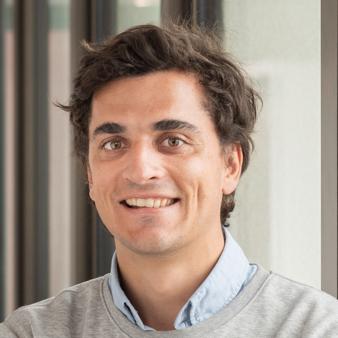 Florian Fournier