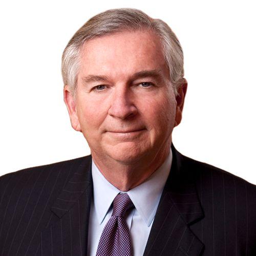 Thomas D. Bell, Jr.