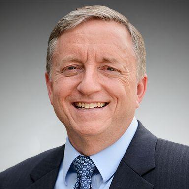 John Alberghini