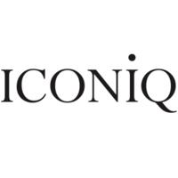 ICONIQ Capital logo