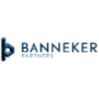 Banneker Partners logo