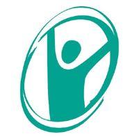 On Lok logo