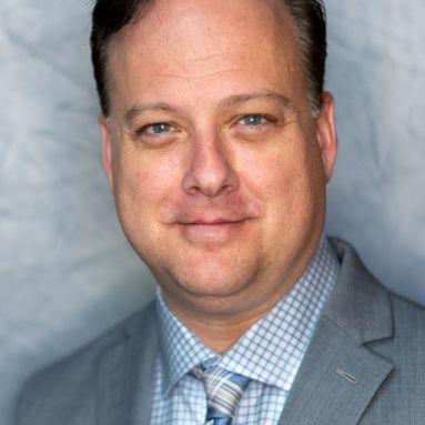 Douglas J. Batdorff