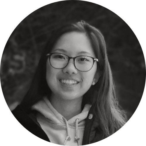 Profile photo of Winnie Xu, Machine Learning at Cohere