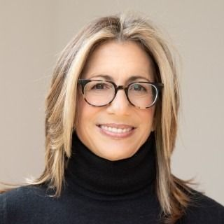 Virginia Gambale