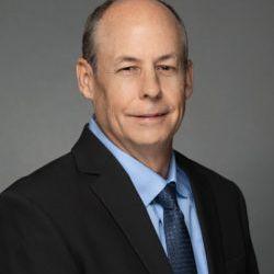 Darryl Wortman