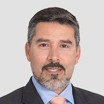 Profile photo of Ernesto De Las Casas, COO at Tasa