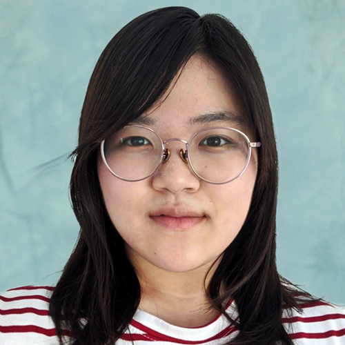 Profile photo of Young Joo, Japanese Consultant at AdGreetz