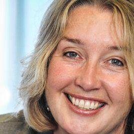 Kathy Gemmell