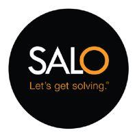 SALO, LLC logo