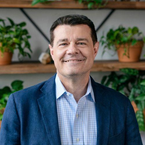 Peter Spellman