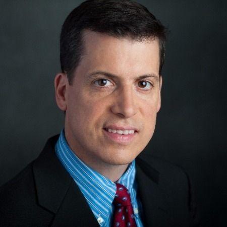 Profile photo of Dan Guglielmone, EVP & CFO at Federal Realty Investment Trust