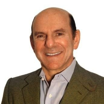Phillip Riese