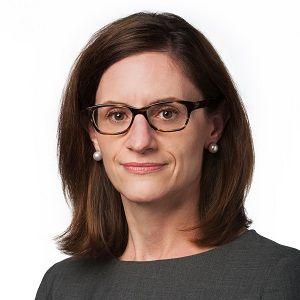 Lisa Pryor