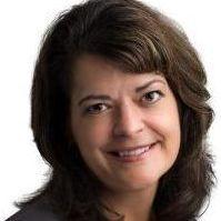 Monica Egger