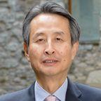 Keiichi Kanai