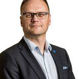 Jussi Ylinen