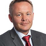 Geir Olav Øien