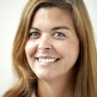 Vicki Donati