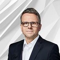 Peter Terwiesch