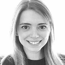 Lauren Schumaker