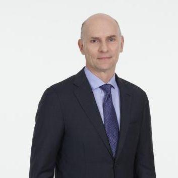 Laurent Trevisani
