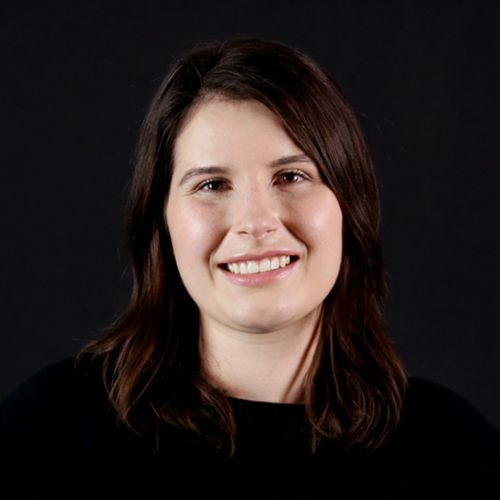 Profile photo of Anna Weidner, Human Resources at innosabi