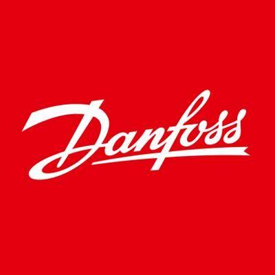 danfoss-company-logo