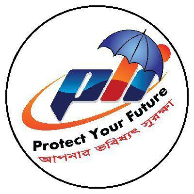 Protective Islami Life Insurance... logo