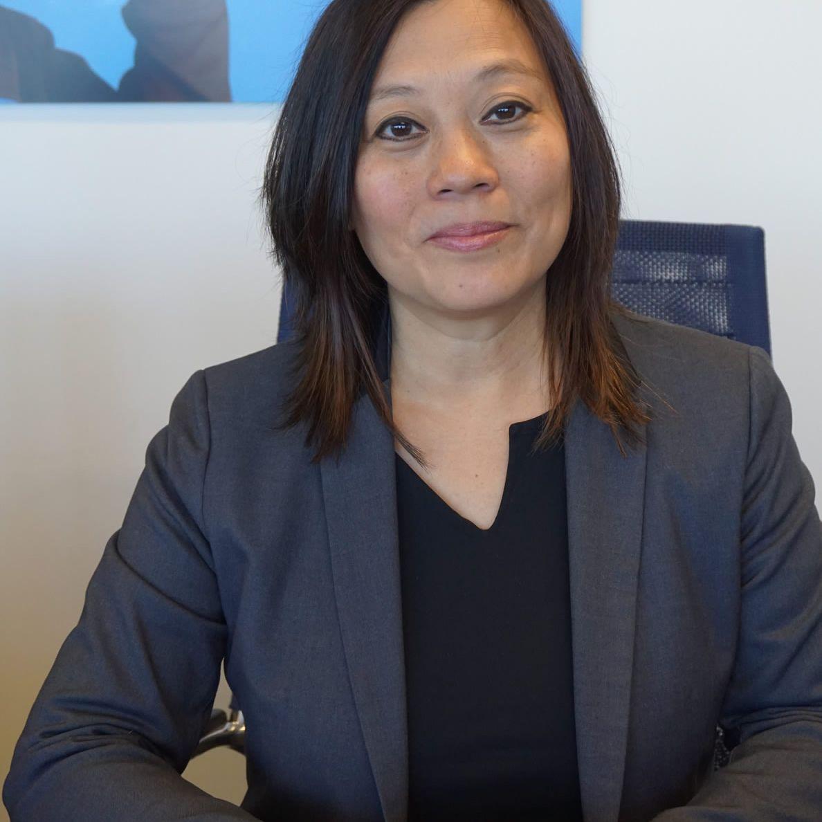 Pamela Gubuan