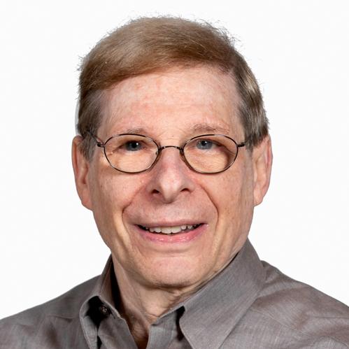 Marty Tenenbaum, PhD