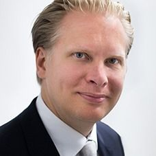 Marc Voigt