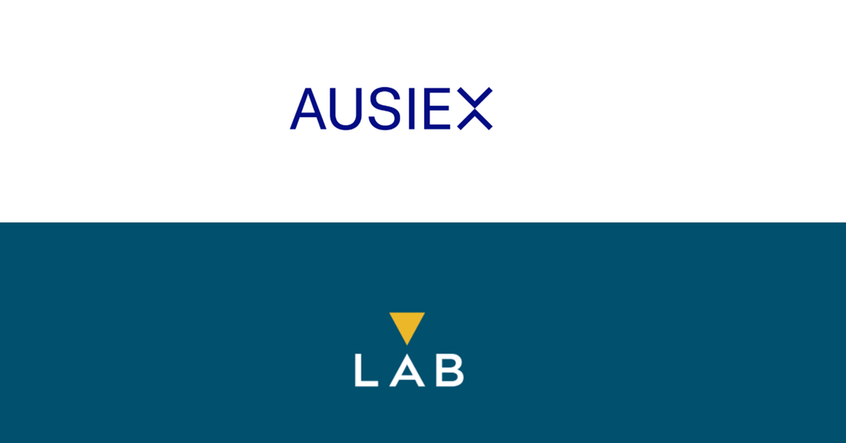 AUSIEX Appoints LAB Group to Streamline Digital Onboarding Capabilities, LAB Group