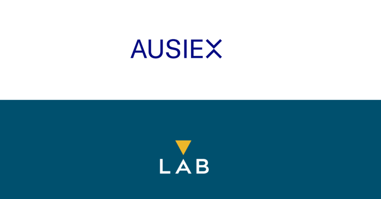 AUSIEX Appoints LAB Group to Streamline Digital Onboarding Capabilities