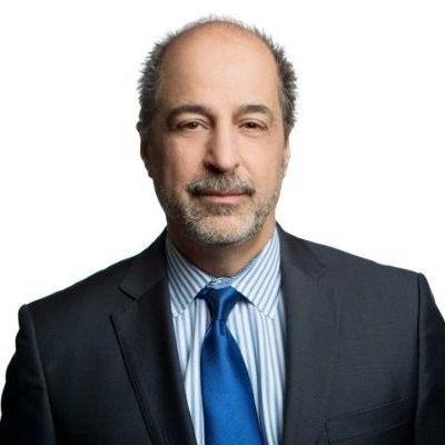 Gabriel Escobar