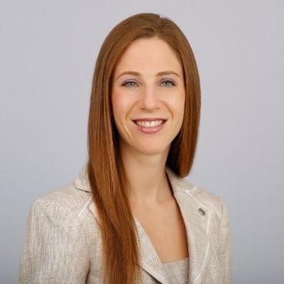 Deb Schwartz
