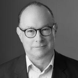 Kevin C. Fitzgerald