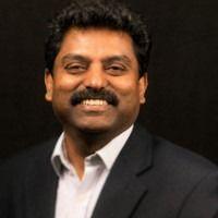 Sanjay Terakanambi