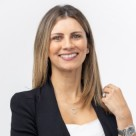 Nicole Lazarou